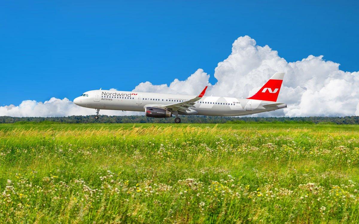 Из Стригино открываются прямые рейсы в Стамбул